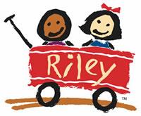 Indianapolis Jiu Jitsu, Carlson Gracie Jiu Jitsu, Riley Children's Foundation