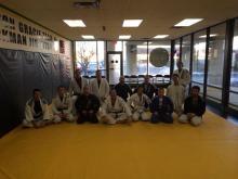 40 and over Jiu Jitsu, jiu jitsu indianapolis, fitness 40 and over