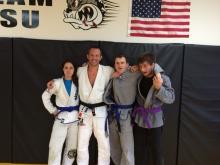 Greenwood Indiana, Jiu Jitsu, BJJ, Martial Arts