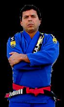 Joe Moreira, jiu jitsu, indianapolis, greenwood